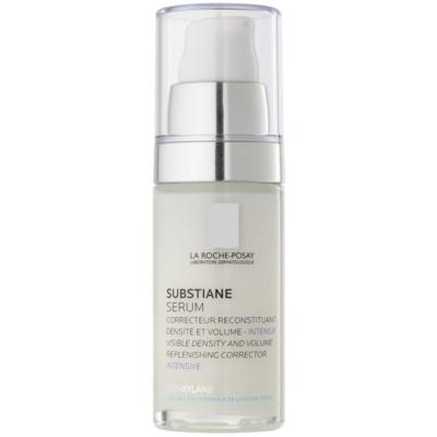 Firming Serum For Mature Skin