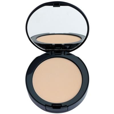 La Roche-Posay Toleriane Teint Mineral Pressed Powder for Normal to Combination Skin SPF 25