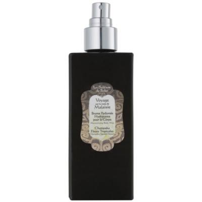 Körperspray unisex 200 ml