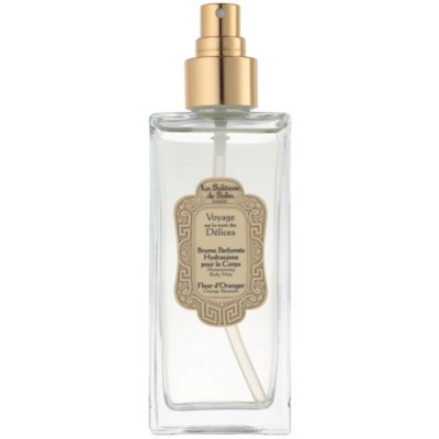 spray pentru corp unisex 200 ml