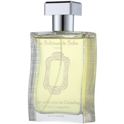 parfumska voda uniseks 100 ml
