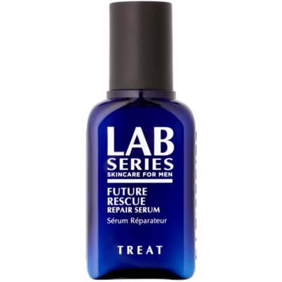 Lab Series Treat Future Rescue Repair Serum
