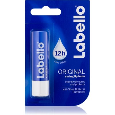 Labello Classic Care Lip Balm