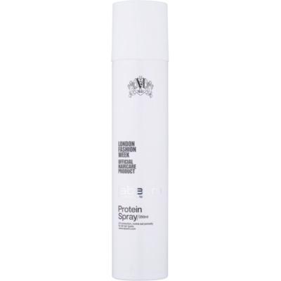 spray de proteína para cabello