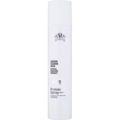 spray de proteína para cabelo