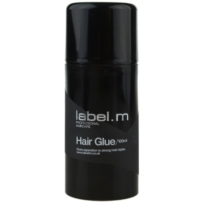Modelling Gel Cream Strong Firming