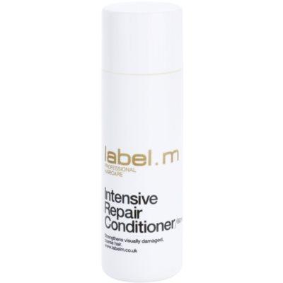 condicionador nutritivo para cabelo seco a danificado