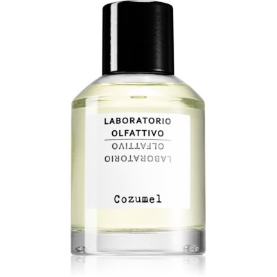 Laboratorio Olfattivo Cozumel Eau de Parfum for Men