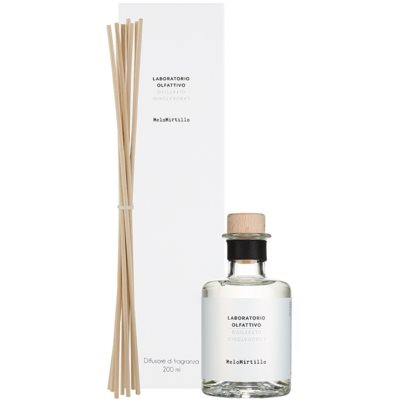 aroma diffúzor töltelékkel 200 ml