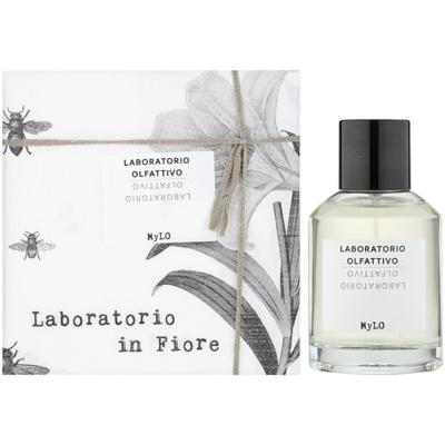 Laboratorio Olfattivo MyLO parfumska voda uniseks