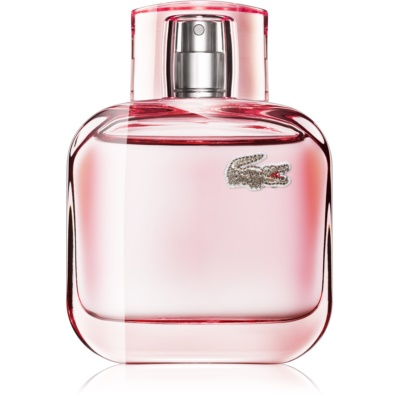 Eau de Toilette for Women 90 ml