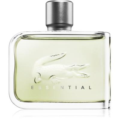 Lacoste Essential eau de toilette férfiaknak