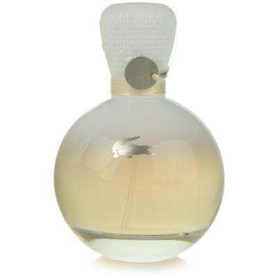 Eau de Parfum für Damen 90 ml