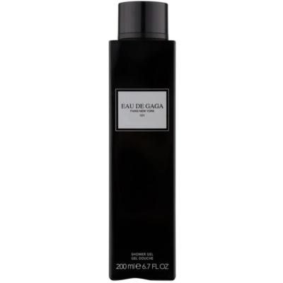sprchový gel unisex 200 ml