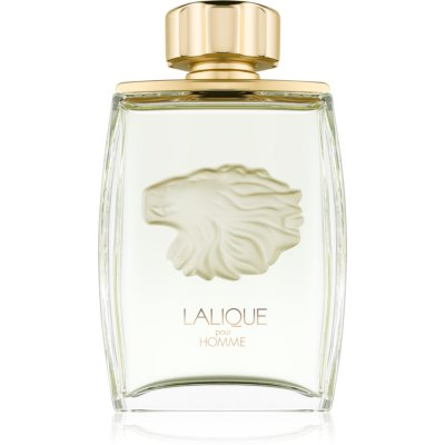 Lalique Pour Homme eau de parfum για άντρες