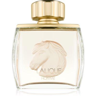 eau de parfum voor Mannen  75 ml
