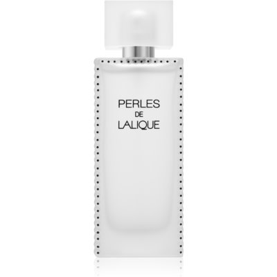 Lalique Perles de Lalique eau de parfum per donna