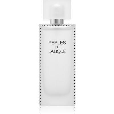 Lalique Perles de Lalique parfemska voda za žene