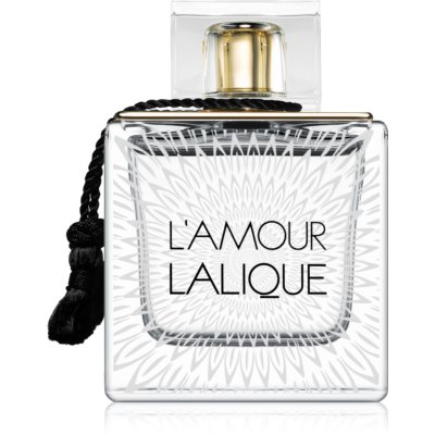 Lalique L'Amour парфюмна вода за жени