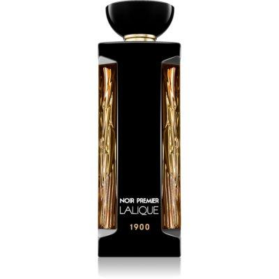 Lalique Fleur Universelle parfemska voda uniseks