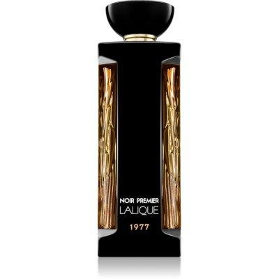 Lalique Fruits Du Mouvement eau de parfum mixte