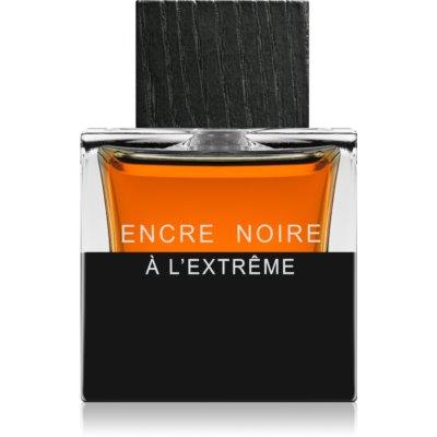 Lalique Encre Noire À L'Extrême парфумована вода для чоловіків