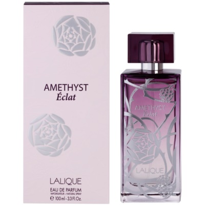 Lalique Amethyst Éclat парфюмна вода за жени