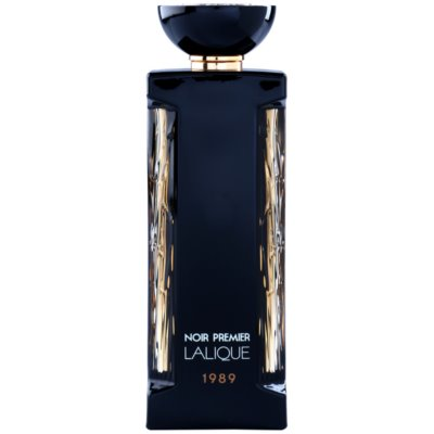 Lalique Elegance Animale Eau de Parfum unisex