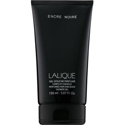 Shower Gel for Men 150 ml