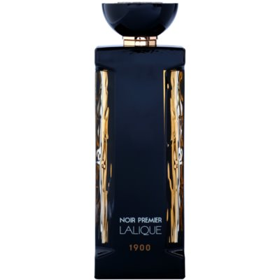 Lalique Fleur Universelle Eau de Parfum unisex