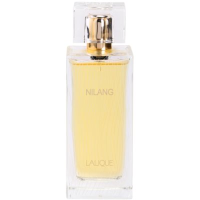 Lalique Nilang Parfumovaná voda pre ženy