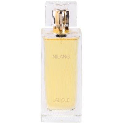 Lalique Nilang парфюмна вода за жени
