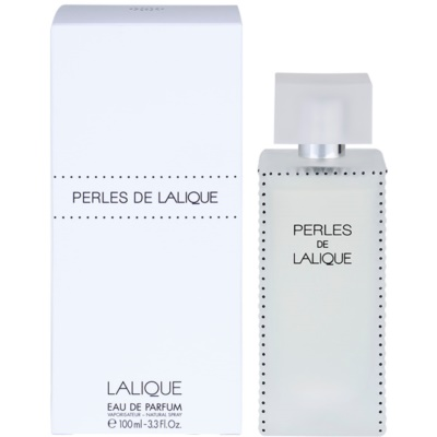 Lalique Perles de Lalique парфумована вода для жінок