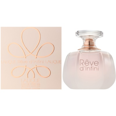 Lalique Reve d´Infini Eau de Parfum for Women