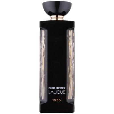 Lalique Rose Royale Eau de Parfum unisex