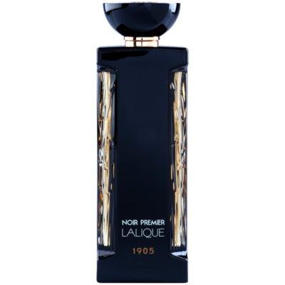 Lalique Terre Aromatiques parfumovaná voda unisex