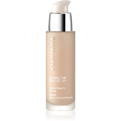 High Intensity Lifiting Serum For Mature Skin