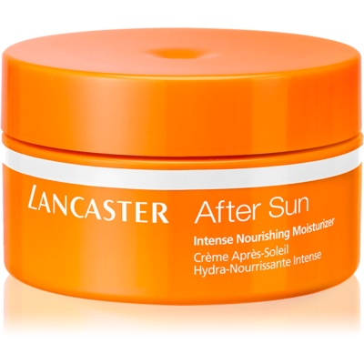 Lancaster After Sun Moisturizing Body Cream After Sun