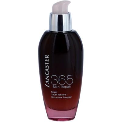 Lancaster 365 Skin Repair verjüngerndes Anti-Aging Serum für alle Hauttypen