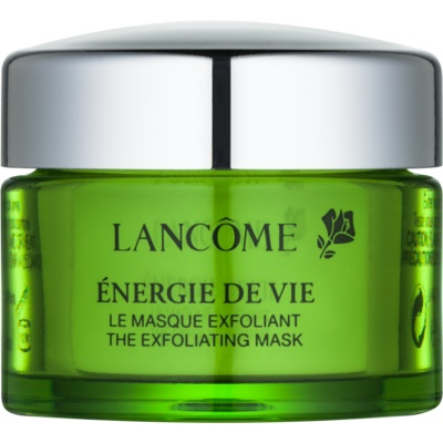 Cleansing Mask for All Types of Skin Including Sensitive Skin