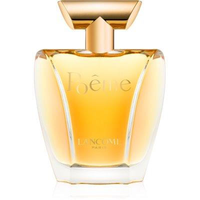 Lancôme Poême eau de parfum pour femme