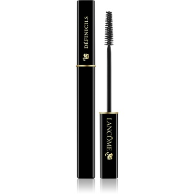 Lancôme Définicils Lenghtening and Curling Mascara