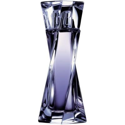 Lancôme Hypnôse eau de parfum para mujer