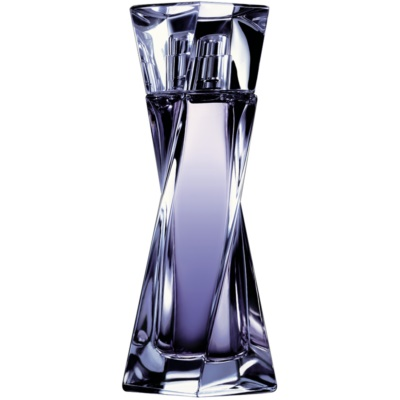 Lancôme Hypnôse парфумована вода для жінок