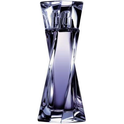 Lancôme Hypnôse Eau de Parfum for Women