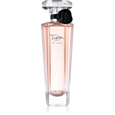 Lancôme Trésor in Love eau de parfum nőknek