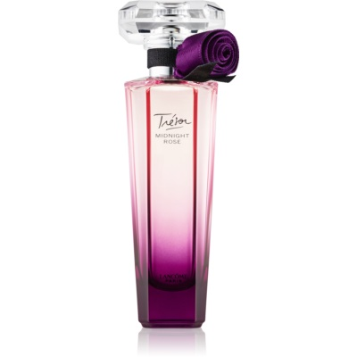 Lancôme Trésor Midnight Rose Eau de Parfum for Women