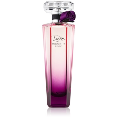 Lancôme Trésor Midnight Rose eau de parfum pentru femei