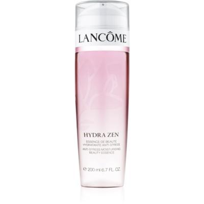 Lancôme Hydra Zen хидратираща есенция