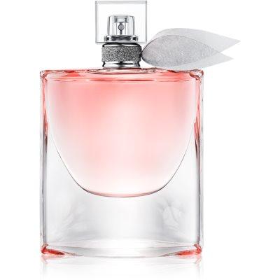 Lancôme La Vie Est Belle eau de parfum pour femme